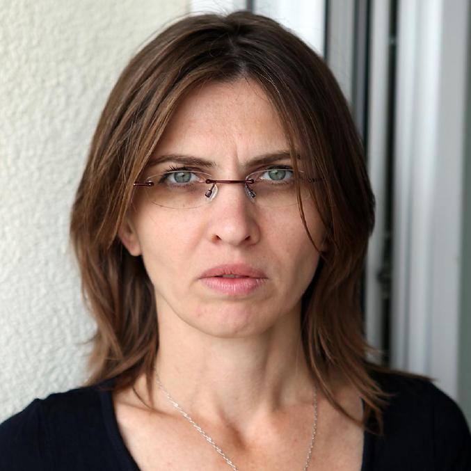 Marija Schjaer